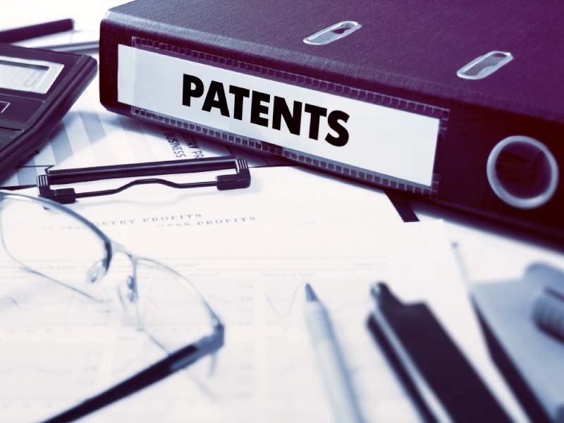 Photo of Foreign Citizens Can Acquire a Patent For Are employed in Russia Utilizing a Representative