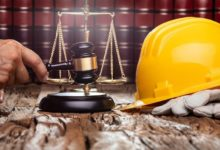 Photo of How to Select a Good Construction Lawyer?