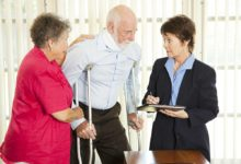 Photo of The need for Hiring a Personal Injury Lawyer
