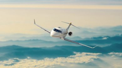 Photo of 5 Jobs You Can Get with a Commercial Pilot License