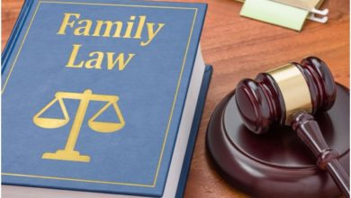 Photo of Know About The Houston Family Law Attorney