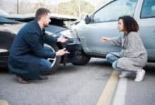 Photo of How Can a Lawyer Help if I Was in an Accident Caused by Someone Else?