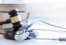 Photo of What are the best ways to find an orthopedic expert witness in California?