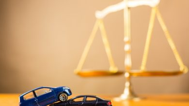 Photo of How To Get A Quality Traffic Lawyer In Colorado