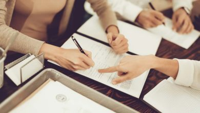 Photo of Benefits Of Hiring Collaborative Lawyer For Divorce In Colorado