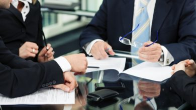Photo of Few Ways A Commercial Litigation Attorney Can Help Your Business