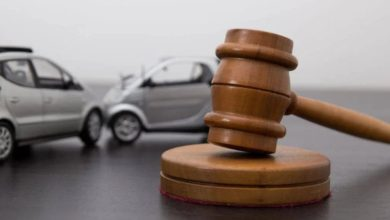 Photo of How Can You Contact A Professional Accident Lawyer?