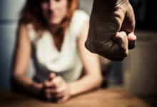 Photo of 4 Professional Tips On Divorce