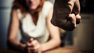 Photo of Things to Know About Domestic Violence Attorneys in Salt Lake City