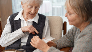 Photo of What You Need to Know About Nursing Home Negligence