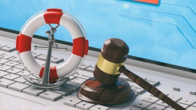 Photo of Maritime lawyer – who are they?