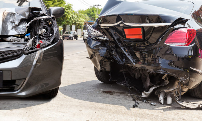 Photo of The Common Causes of Car Accidents Explained