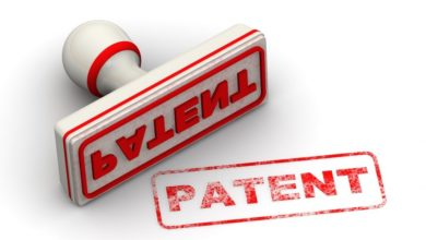 Photo of How To Do A Patent Number Search