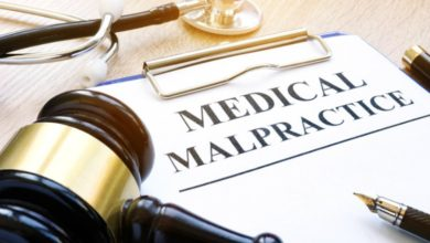 Photo of What is the importance of statute of limitations in orthopedic malpractice claims?