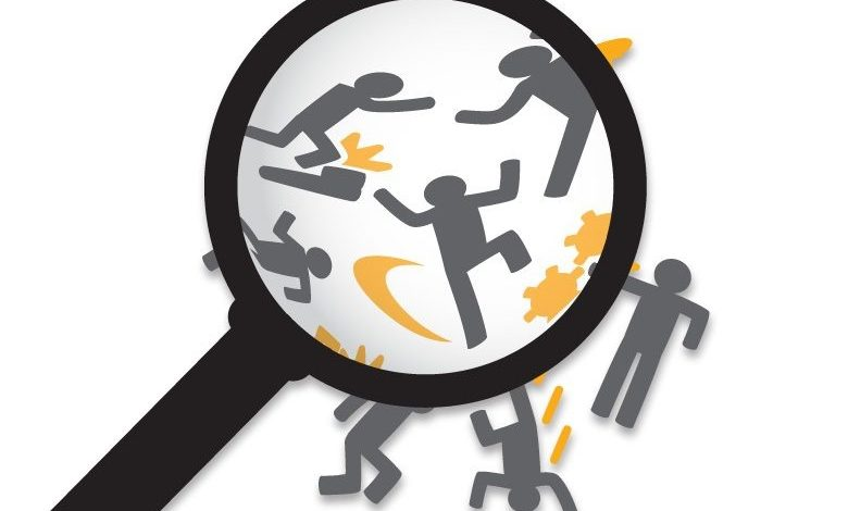 Photo of How Atlanta Private Investigators can Help you