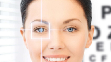 Photo of Important things you need to know about Glaucoma Surgery