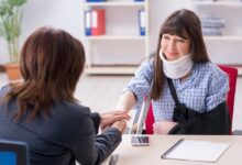 Photo of The Difference Between Personal Injury Lawyers And Estate Attorneys