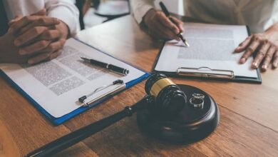Photo of What Can A Family Attorney Do For You?