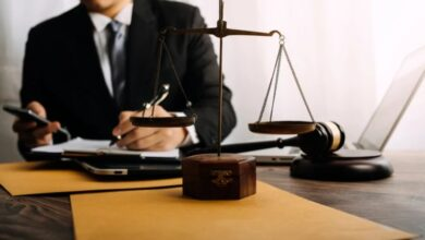 Photo of Use the best software designed for lawyers!