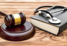Photo of How to Pick the Right Medical Malpractice Attorney