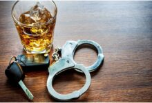 Photo of How Can A DUI Affect Your Future