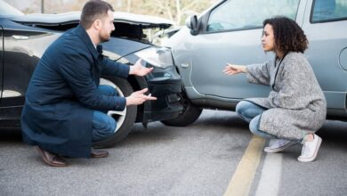 Photo of Why Should Hire Car Accident Attorney Houston?